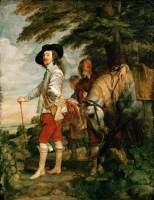Charles_I_of_England
