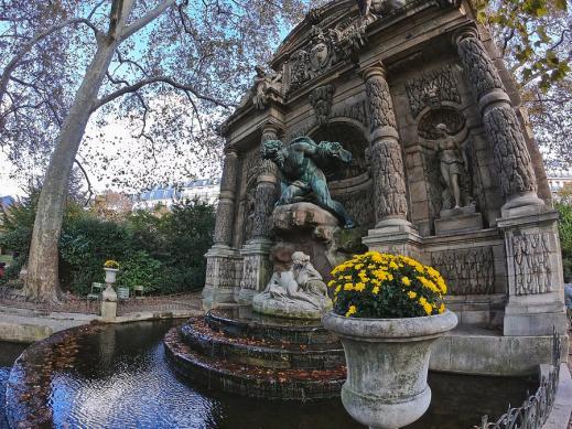 medici-fountain-in-luxembourg-gardens-paris-france-bruce-friedman