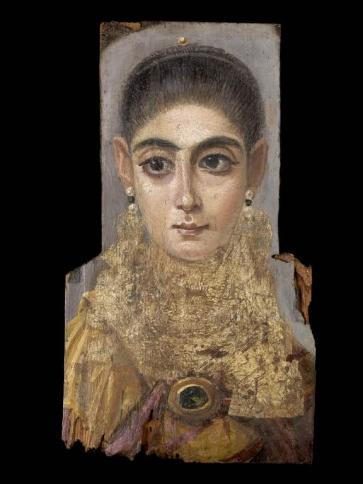 louvre-portrait-jeune-femme