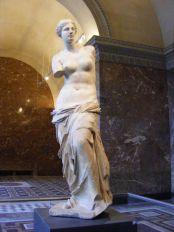 Venus de Milo.jpg