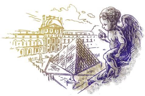 Le-Louvre