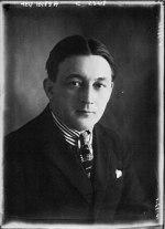 André_Warnod_1923