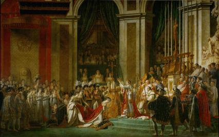 jacques-louis_david_-_the_coronation_of_napoleon_281805-180729