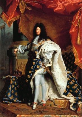 Louis XIV (Riguad).jpg