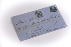 france-address-format
