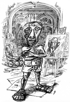 picasso screen shot.png