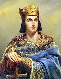 Philippe-II-Auguste