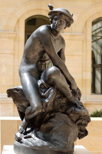 800px-Mercury_Pigalle_Louvre_RF3023