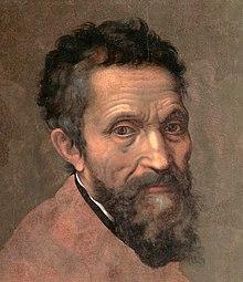 220px-Michelangelo_Daniele_da_Volterra_(dettaglio)